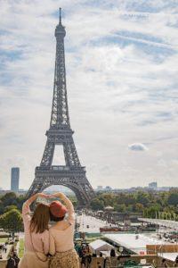 מגדל מפורסם